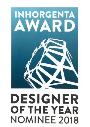 DESIGNER-OF-THE-YEAR_600_B