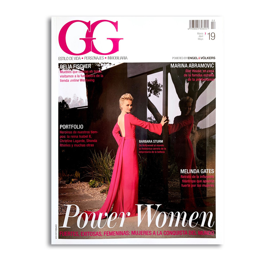 Johannes Hundt Peggy Presse GG_01_2019