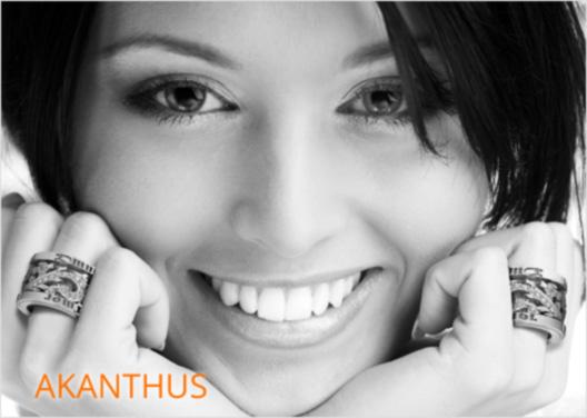 akanthus_portfolio_mood1