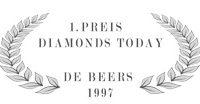 DIAMONDS TODAY