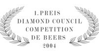 DIAMOND COUNCIL COMPETITION