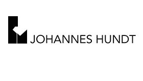 Johannes Hundt | Schmuckdesign