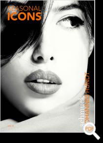 katalog_2014_b