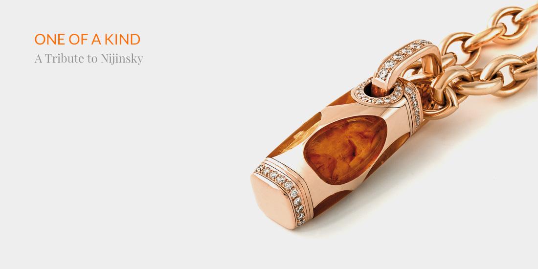 Johannes Hundt, Schmuck, Fine Jewellery, Fine Jewelry